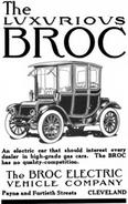 Brocelec2