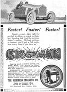 Eisemannmag6