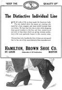 Hamiltonbrown2
