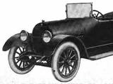 McFarlan Motor Car Company