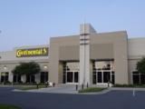 General Tire & Rubber Company