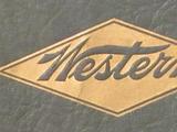 Western Cartridge Company