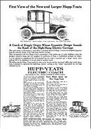 Huppyeats