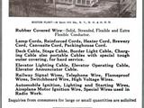 Boston Insulated Wire & Cable Company