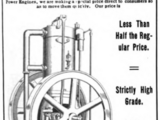 Russell Grader Manufacturing Company