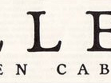 G. I. Sellers & Sons Company