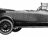 Cole Motor Car Company