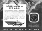 Bendix Aviation Corporation