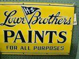 Lowe Brothers Company