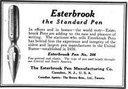 Esterbrook4