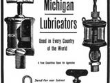 Michigan Lubricator Company