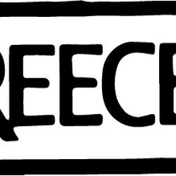 Reece Button Hole Machine Company