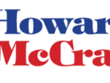 McCray Refrigerator Company