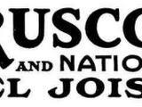 Truscon Steel Company