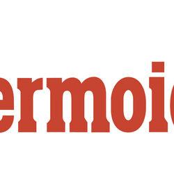 Thermoid Rubber Company