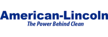 American-Lincoln-Logo.png