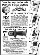 Stewartwarner5