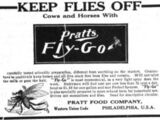 Pratt Food Company