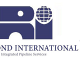 Raymond Concrete Pile Company