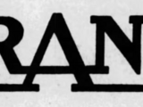 Grant Motor Car Corporation