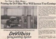 Devilbiss2