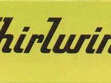 Whirlwind Corporation