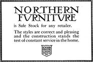 Northernfurniture