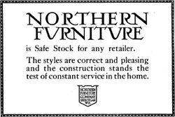 Northernfurniture.JPG