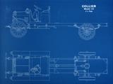 Collier Motor Truck Company