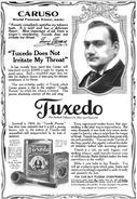 Tuxedo5