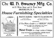 Sweeney2
