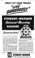 Stewartwarner9