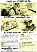 Standregister3