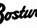 Bostwick Steel Lath Company
