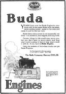 Buda6
