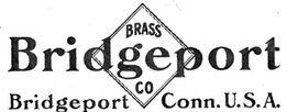 Bridgeportbrasslogo3.JPG