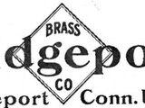 Bridgeport Brass Company