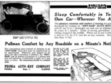 Peoria Auto-Kot Company