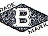 Barrett Manufacturing Company