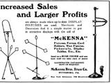 McKenna Brass & Manufacturing Company