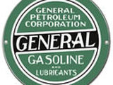 General Petroleum Corporation