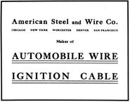 Americansteelwire