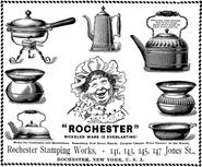 Rochesterstamping3