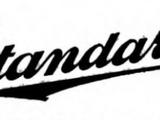 Standard Motor Truck Company (MI)