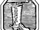 Regal Shoe Company