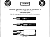 Atlantic Insulated Wire & Cable Company
