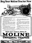Molineplow2