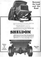 Sheldonaxle11