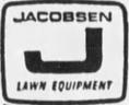 Jacobsen3.PNG