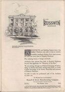Russwin